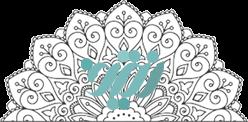 green-logo-inter4-up