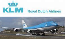 kml airline