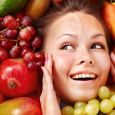 """مواد غذایی طبیعی برای سوزاندن چربی بدن """""""
