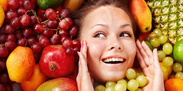 مواد غذایی مقوی و سالم برای سوزاندن چربی بدن