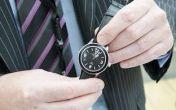 ساعت هوشمند Limmex جان افراد را نجات می دهد