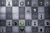 بازی آنلاین و فکری شطرنج (chess)
