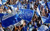 وضعیت روزهای اخیر استقلال و دیدار جمعه با تراکتورسازی