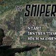 بازی آنلاین فلش « شکار تک تیرانداز sniper »