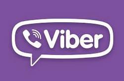 وایبر viber