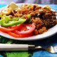 اشتباهاتی که در رژیم غذایی انجام می دهیم
