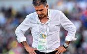 AFC: عراق مقابل کره جنوبی/ تیم فوتبال ایران حذف شد