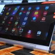 lenovo yoga tablet 2 (12)