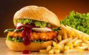 قیمت جدید غذاهای «فست فود» بزودی اعلام می شود