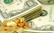 قیمت جدید طلا، سکه و ارز در بازار امروز