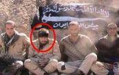 شناسایی و بازگشت پیکر مطهر شهید دانایی فر به ایران