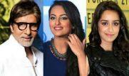 تبریک باچان و بازیگران مشهور هند به مناسبت «عید نوروز»