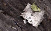 دو خبرنگار ایرانی از مسافران هواپیمای سقوط کرده آلمان