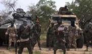 ربودن ۴۰۰ زن و کودک / همکاری بوکوحرام با داعش