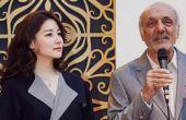 جشن عید نوروز در کره جنوبی با حضور یانگوم + عکس