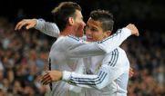فیفا سریعترین بازیکنان فوتبال جهان را معرفی کرد