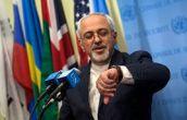 بازنشستگی ظریف / خواهان حضور در وزارت خارجه نبودم