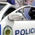 شهادت ۳ مأمور نیروی انتظامی در ایستگاه نوروزی خوزستان