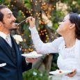 عکس و خبر ازدواج «بهرام رادان» جنجالی شد