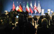 پایان مذاکرات لوزان / موارد تحریم و توافق هسته ای ایران و امریکا