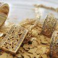 توصیه های مهم در خرید طلا و جواهر در روز زن