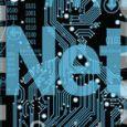 PHP و NET. محبوب ترین زبان برنامه نویسی در آمریکا