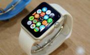عکس / فروش ساعت مچی اپل Apple Watch