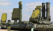 لغو ممنوعیت تحویل سامانه موشکی s300 به ایران