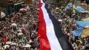 حمایت روسیه و دیدگاه مشترک با ایران درباره تحولات یمن