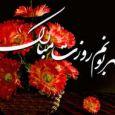 پیامک تبریک «روز مرد و پدر» / روز میلاد حضرت علی (ع)