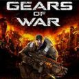 Gears of War Remaster نیز در انحصار Xbox One