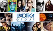 همکاری گوگل و Luxottica معروف ترین تولید کننده عینک