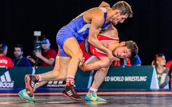 free wrestling world cup 2015 los angeles america(2)