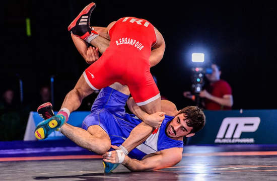 free wrestling world cup 2015 los angeles america(4)