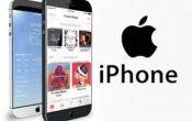 شایعات جدید از آیفون iphone 7 کمپانی اپل