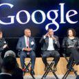 اقدامات جالب گوگل در استخدام و حمایت از زنان کارمندش