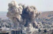 اوباما: احتمال آتش بس دائم میان عربستان و یمن