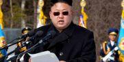 کره شمالی مجهز به ارتشی با ۶۰۰۰ هکر است