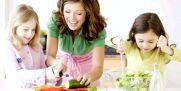 مواد غذایی مفید برای بهبود سریع شکستگی استخوان کدامند؟