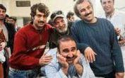 تغییر در سریال پایتخت ۴ / احتمال حضور مهران احمدی