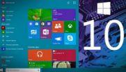 مایکروسافت: ۴ نسخه از ۷ نسخه ویندوز ۱۰ عرضه شده