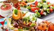 تاثیر مواد غذایی بر اخلاق افراد / خوراکی های مفید