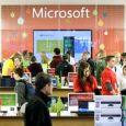 مایکروسافت ۷۸۰۰ نفر از کارکنان خود را اخراج می کند