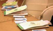حذف تمام دفترچه های بیمه از شهریور ماه و جایگزینی کارت