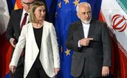ظریف: دور جدید گفت و گوها بین ایران و اتحادیه اروپا