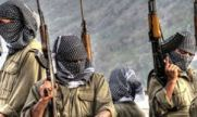 حمله تروریستی به دومین قطار ایرانی در ترکیه