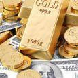 قیمت جدید طلا ، سکه و ارز ، سکه تمام ۸۸۸,۵۰۰ تومان