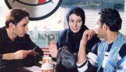 بازگشت شادمهر عقیلی به ایران برای «پر پرواز ۲»