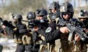 خودروی بمب گذاری شده داعش در کربلا شناسائی شد