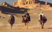 """اعتراض کشورهای عربی به """"فیلم محمد رسول الله (ص)"""""""